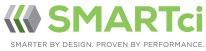 SMARTci logo