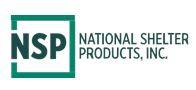 National Shelter logo