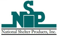 National shelter products drj engineering for Thermo ply structural sheathing