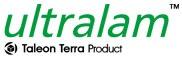 Ultralam logo